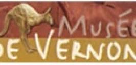 Le musée des beaux arts de Vernon