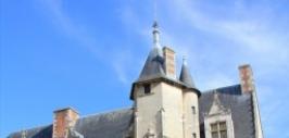 Le musée d'Évreux