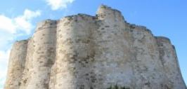 Château Gaillard – Les Andelys