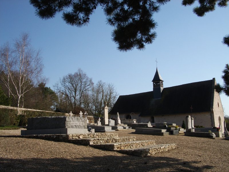 chapelle_cocherel
