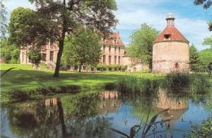 Mortemer-Abbaye-Vue_generale2