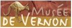 Musee-de-Vernon