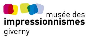 logo_musee_des_impressionnistes