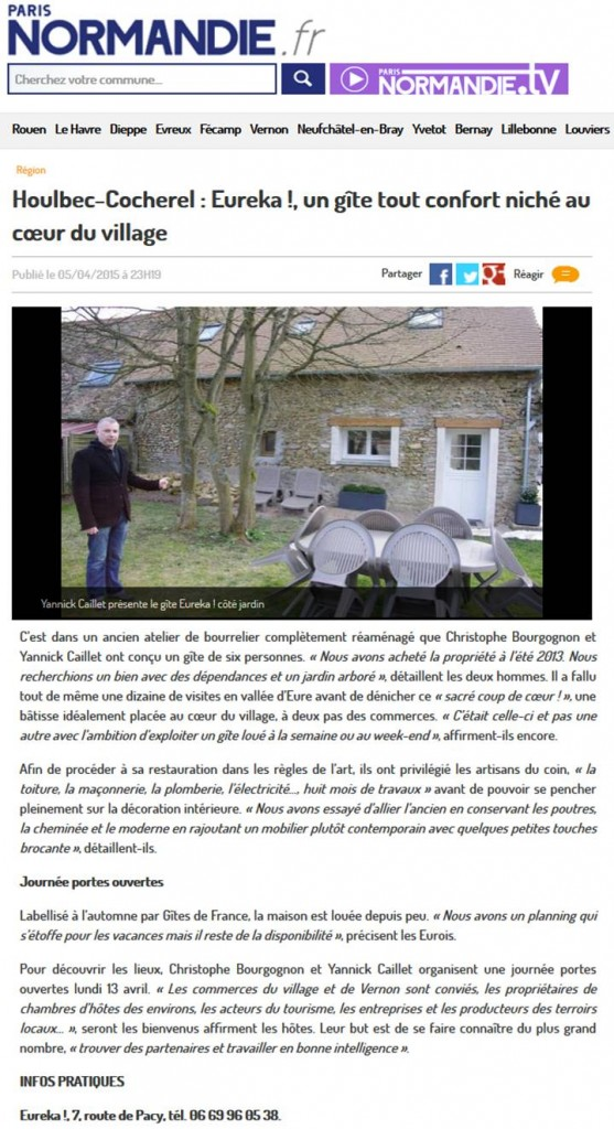 article_paris_normandie