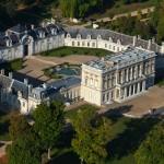 Château de Bizy – Vernon