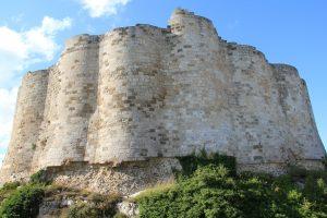 les-andelys-chateau-gaillard-08