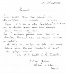 201504 - Loutrel