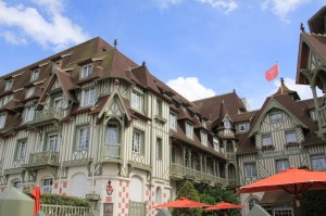 Deauville01-IMG_2060 (1280x853) (2)