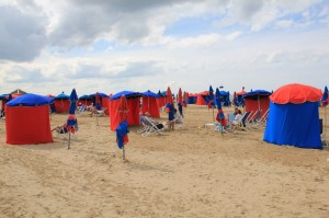 Deauville06-IMG_2088 (1280x853)