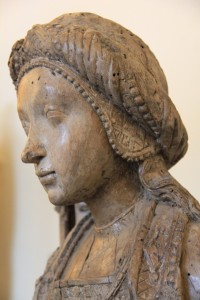 Fécamp-Musée14