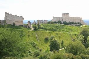 Les Andelys-Château Gaillard-03
