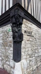 Musée02